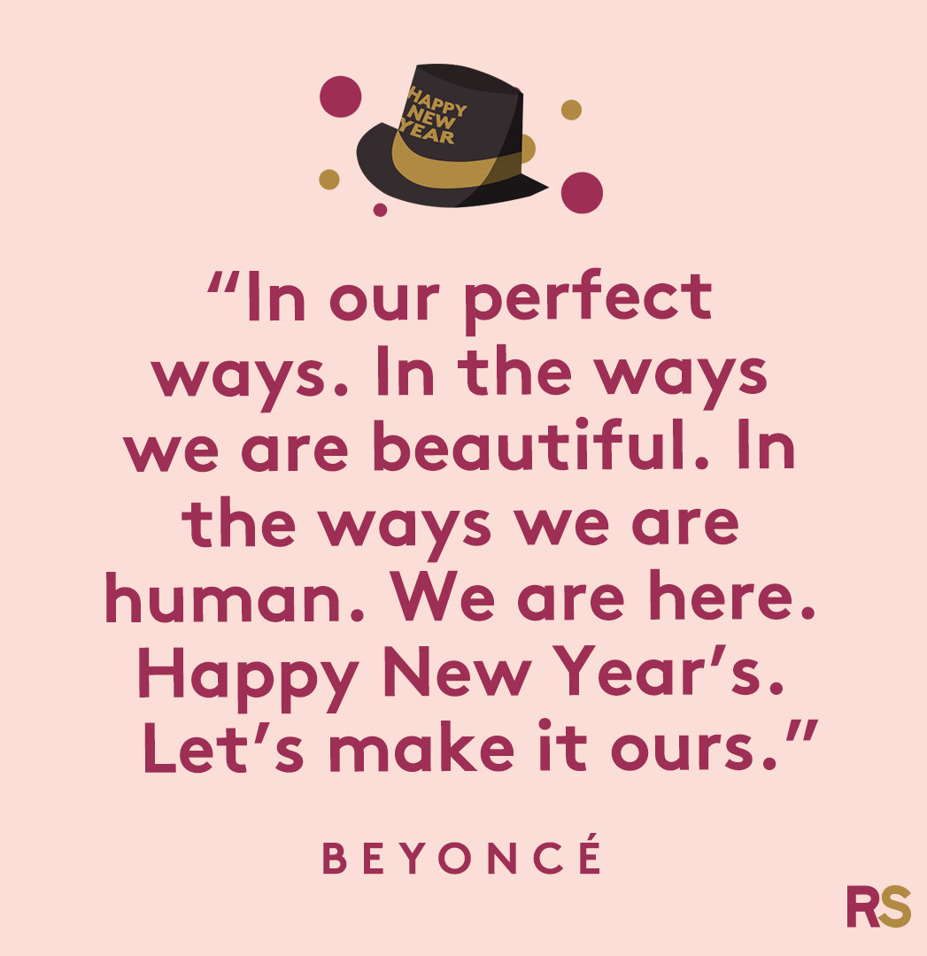 new-years-eve-quotes-inspirational-happy-funny-beyonce.jpg
